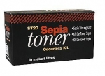 Fotospeed Odorless Variable Sepia Toner ST20 Part 2 - 5 Liters (Makes 50 Liters)