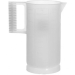 Paterson Beaker 70 oz. / 2 Liters