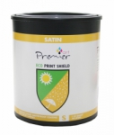 Premier Art Coating Eco Print Shield - 32oz Satin