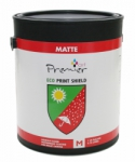 Premier Art Coating Eco Print Shield - 128oz Matte