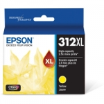Epson XP-15000 XL Yellow High-capacity Ink Cartridge