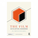 The Film Developing Cookbook 2nd Edition by Steve Anchell & Bill Troop
