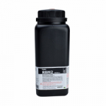 Rollei Black Magic High Contrast Liquid Photo Emulsion - 1500ml