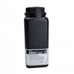 Rollei Black Magic Variable Contrast Liquid Photo Emulsion - 1500 ml