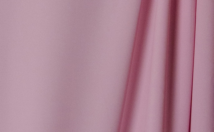 Savage Wrinkle-Resistant Background 5 ft. x 9 ft. - Passion Pink