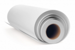 Moab Anasazi Inkjet Canvas Premium Matte 350gsm - 60 in. x 40 ft. Roll