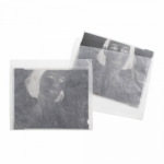 Fotoimpex Glassine Negative Sleeves 5x7 - 100 pack