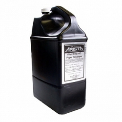 Arista Premium Warmtone HQ Paper Developer - 5 Liters
