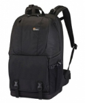 Lowepro Fastpack 350 - Black