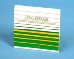 Arista Lens Cleaning Tissue