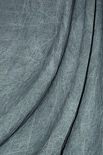 Savage Accent Muslin Background 10 foot by 12 foot Light Gray
