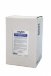 Clayton P20 Paper Developer - 5 Gallons