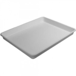 Cesco Developing Tray - 30x40 White