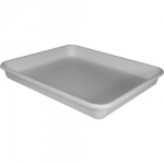Cesco Developing Tray - 20x24 White