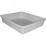 Cesco Deep Hypo Developing Tray - 20x24 White