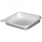 Cesco Developing Tray - 14x17 White