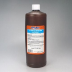 Clayton Extend Plus Developer - 1 Quart