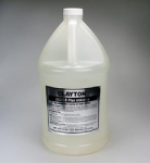 Clayton Extend Plus Developer - 1 Gallon
