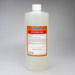 Clayton Rapid Fixer (RF19) - 1 Quart
