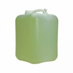 Clayton Rapid Fixer (RF19) - 5 Gallons