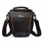 Lowepro Adventura TLZ 30 II Black Camera Bag