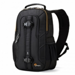 Lowepro Slingshot Edge 150 AW Camera Bag Black