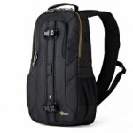 Lowepro Slingshot Edge 250 AW Camera Bag Black