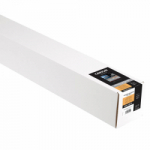 Canson Arches® BFK Rives® Pure White 310gsm 17