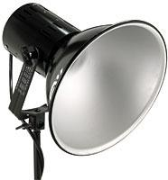 Smith Victor A120 Ultra Cool Reflector Light - 12 inch