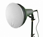 RPS Studio Light Diffuser 10