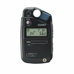 Sekonic L-308DC-U DigiCineMateDigital Light Meter