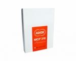 ADOX MCP 310 RC - 5x7/25 Sheets Glossy