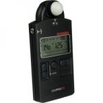 Gossen DigiPro F2 Flash and Ambient Light Meter