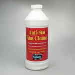 Edwal Film Cleaner - 32 oz.