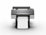 Epson SureColor® P7000 24-inch Wide Format Inkjet Printer Commercial Edition