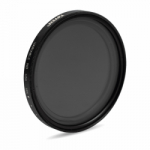 Tiffen Variable Neutral Density Filter - 82mm
