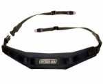 OP/TECH USA Super Pro Strap Version A - Black