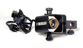 Beseler CL-600 Single Copy Light