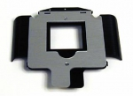 Omega C700 35mm Mounted Slide Carrier