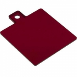 Omega Red Safelt Filter Replacement for C700, C760, D5-XL & Super Chromega F Enlargers
