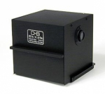 Omega D5 D B Light Multiplier 6x7cm