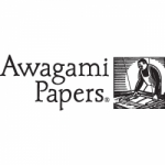 Awagami Bizan Natural Medium Panoramic Inkjet Paper - 200gsm 13x38/5 Sheets