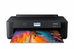 Epson Expression Photo HD XP-15000 Wide-format 13