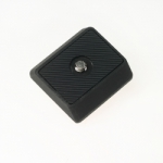 Induro PH07 Quick Release Plate for Benro Tripods
