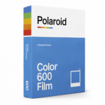 Polaroid Color 600 Film