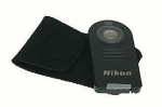Nikon ML-L3 Remote Control for D90, D80, D70, D60, and D40