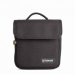 Polaroid Originals Box Camera Bag - Black