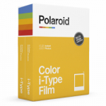 Polaroid Color i‑Type Film - 2 Pack