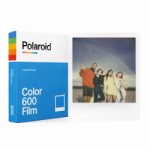 Polaroid Color 600 Film - 2 pack