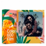 Polaroid Originals Color Film for 600 - 8 Exp. - Tropics Edition